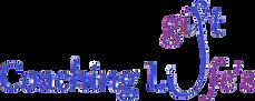 Logo 2018 transparent.png