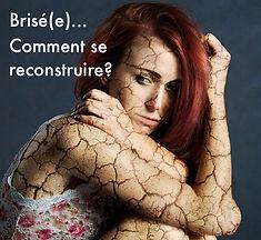 deuil_brisée_texte.jpg