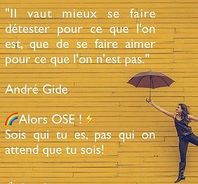 citation gide parapluie.jpg