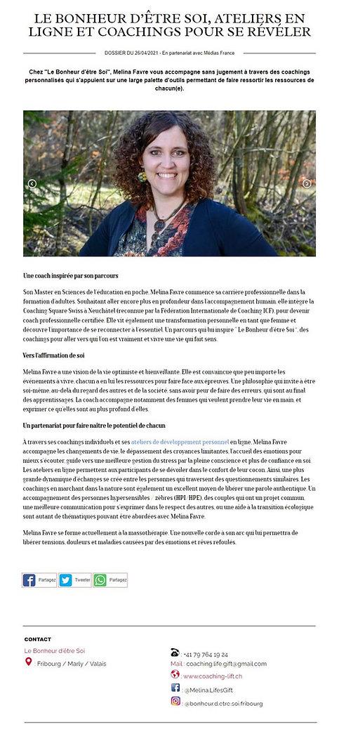 Article MarieClaire BAT.jpg