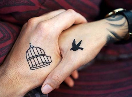 Comment trouver l'amour ? Entre dépendance et liberté …