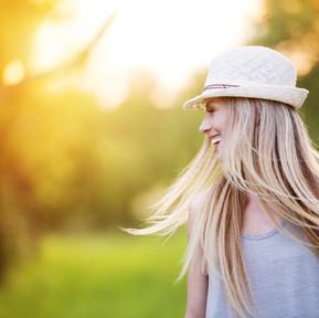 Embracing Singleness