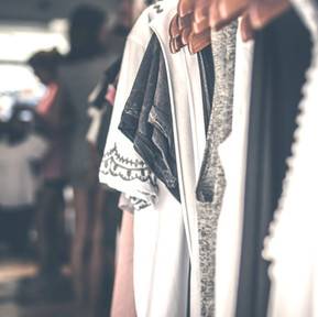 Modesty: More Than Clothing