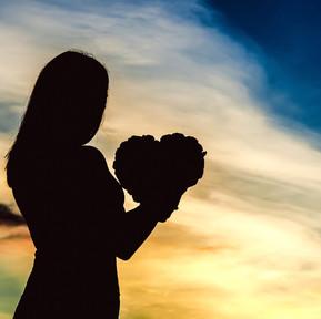 Intentional Self-Love
