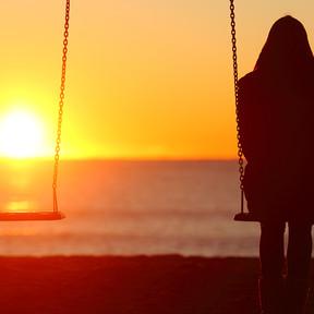 5 Myths About Singleness
