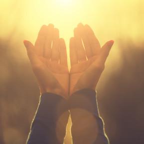 Q&A - Spirituality