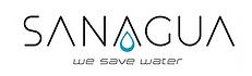 Logo_Sanagua.png