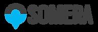 Somera_Logo(wix).png