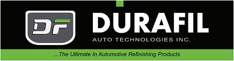 Durafil Acrylic Sign Outside .jpg