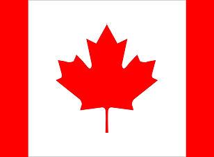 Flag-Canada.jpg