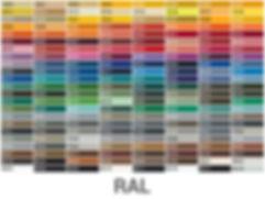 ral color chart.jpg