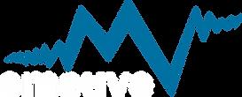 Logo cabecera web.png