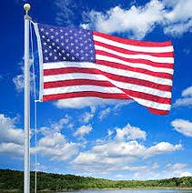 american flag.jpeg