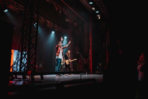 Worship Center Torent 2018-2.jpg