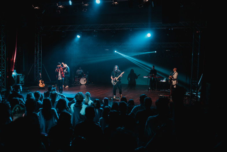 Worship Center Torent 2018-10.jpg