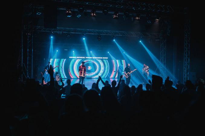 Worship Center Torent 2018-15.jpg