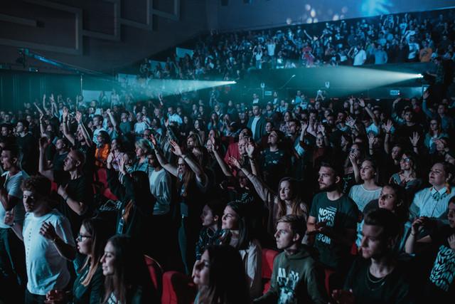 Worship Center Torent 2018-19.jpg