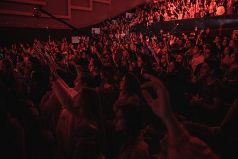 Worship Center Torent 2018-14.jpg