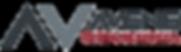 grinaker_logo.png