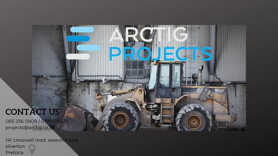 Arctig Projects CV 1.png