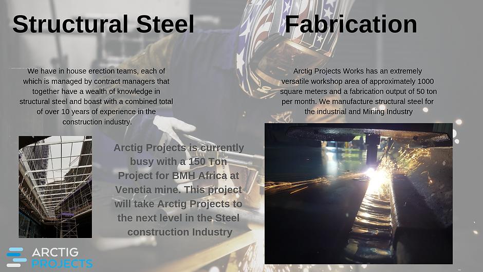 Arctig Projects CV 4.png