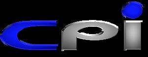 CPI Tech.png