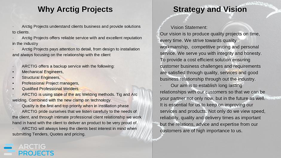 Arctig Projects CV 5.png