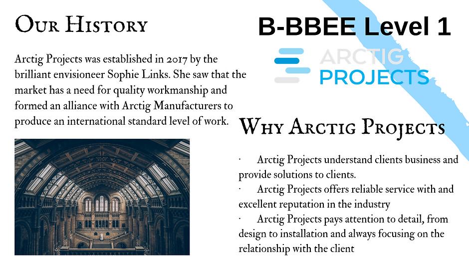 Arctig Projects CV (2).png