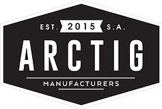 Arctig Logo.jpg