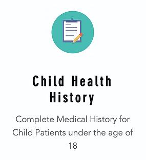 Hurst Dental Child Medical History.png