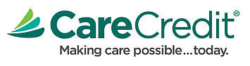 Hurst Dental Care CareCredit.jpg