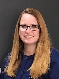 Wendy Hurst Dental Health Jackson Michigan