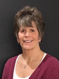 Colleen Hurst Dental Health Jackson Michigan