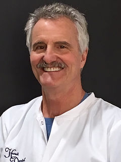 Dr Jeff Hurst Hurst Dental Health Jackson