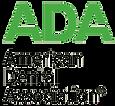 ADA-Logo.png