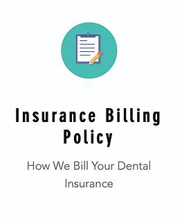 Hurst Dental Billing Policy.png