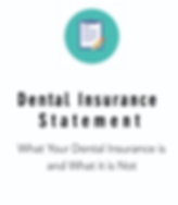 Hurst Dental Insurance Statement.png