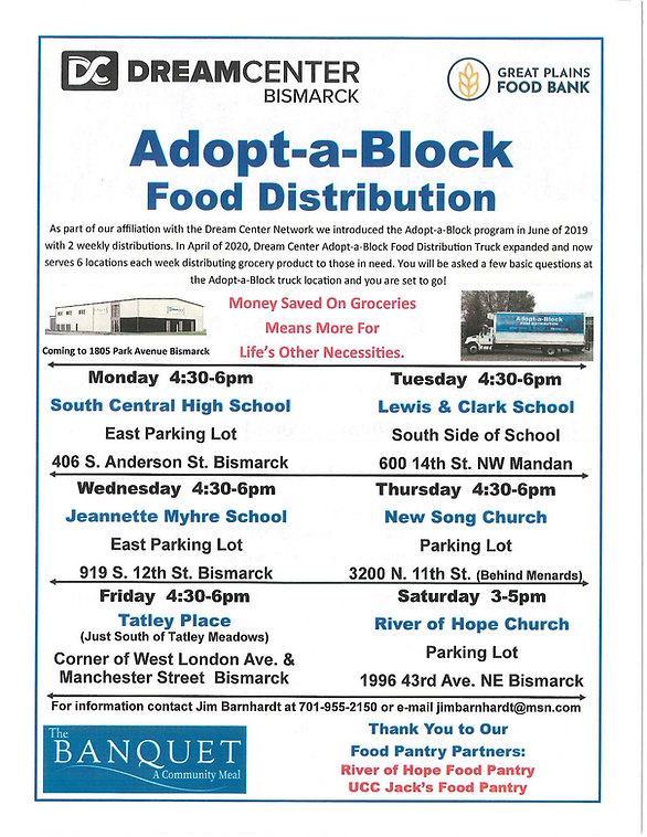 adopt a block page 1-page-001 (1).jpg