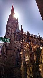 Boston-image.jpg