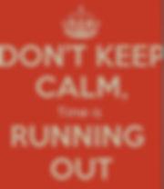 Keep-Calm.jpeg