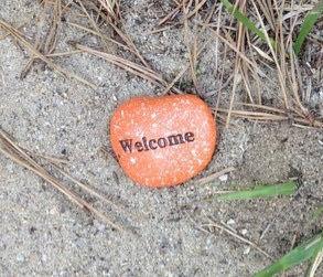 Welcome-Rock-NEAUCE_edited.jpg