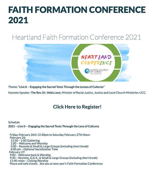 Heartland-Conference-FFevent2021.png