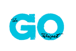 GO-Project.png