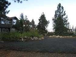 Zephyr Point Lodge