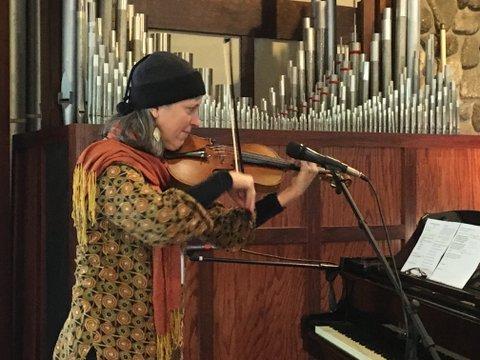 Wonderful worship music