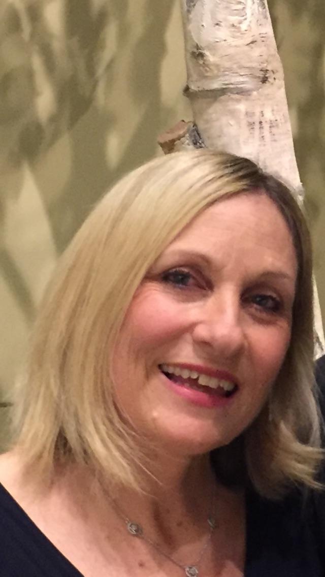 Kristin Putney