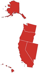 Map-Region-AUCE-Western.png