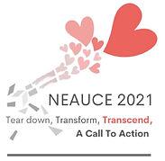 2021-logo-NEAUCE.jpg