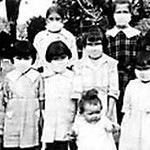 Faith Formation Lessons from the 1918 Flu Epidemic