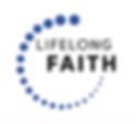 LifelongFaith.png